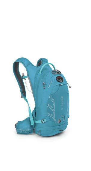 Osprey Raven 10 Backpack Women Tempo Teal